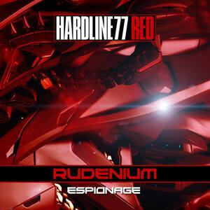 Rudenium 歌手頭像