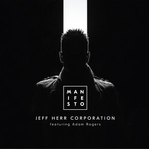 Jeff Herr Corporation 歌手頭像