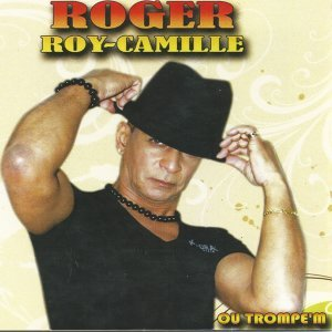 Roger Roy Camille 歌手頭像