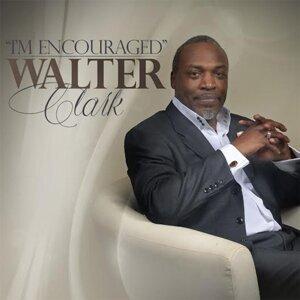 Walter Clark 歌手頭像