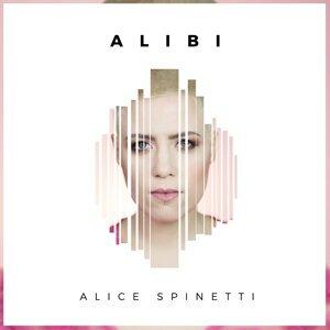Alice Spinetti 歌手頭像