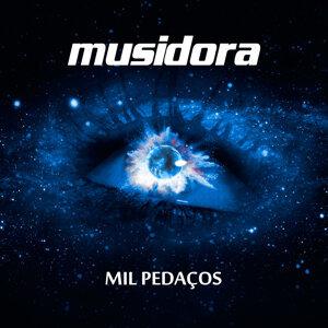 Musidora 歌手頭像