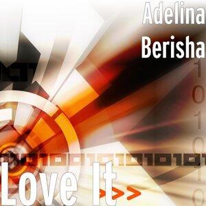 Adelina Berisha 歌手頭像