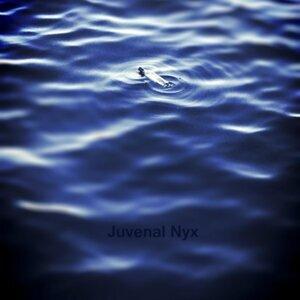 Juvenal Nyx 歌手頭像