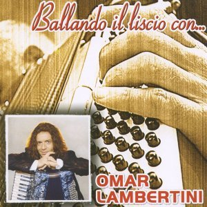 Omar Lambertini