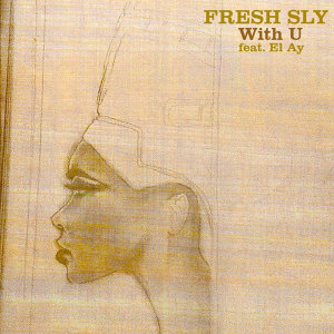 Fresh Sly feat. El Ay 歌手頭像