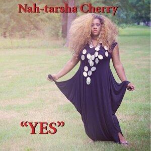 Nah-tarsha Cherry 歌手頭像
