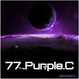 Purple C 歌手頭像