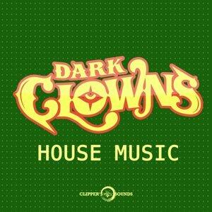 Dark Clowns 歌手頭像