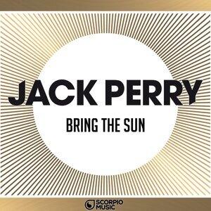 Jack Perry 歌手頭像