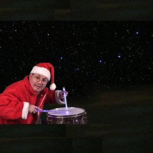 Santa P and the Elves 歌手頭像