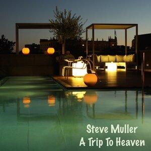 Steve Muller 歌手頭像