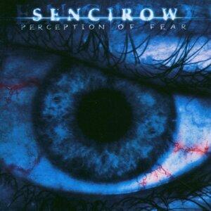Sencirow