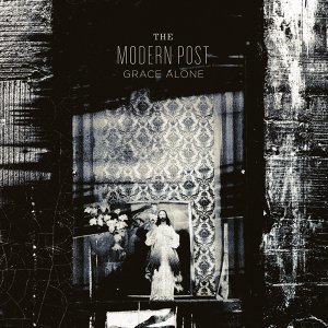 The Modern Post (Dustin Kensrue)