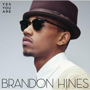 Brandon Hines 歌手頭像
