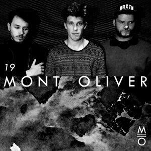 Mont Oliver
