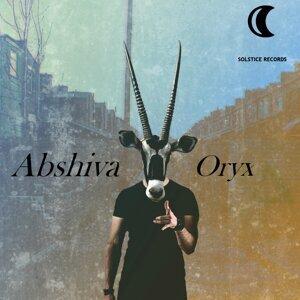 Abshiva 歌手頭像