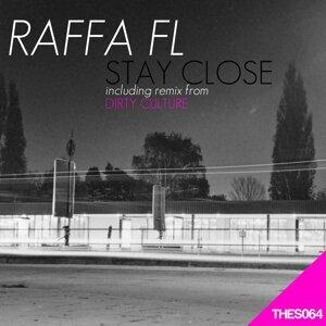 Raffa FL