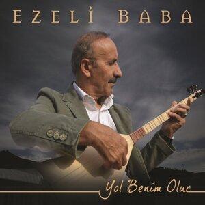 Ezeli Baba 歌手頭像