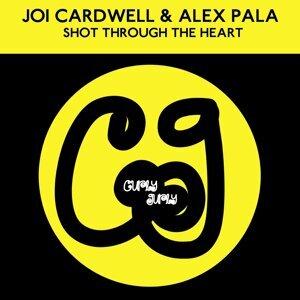 Joi Cardwell, Alex Pala 歌手頭像