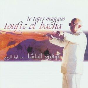 Toufic El Bacha, Orchestre Symphonique de Beyrouth 歌手頭像