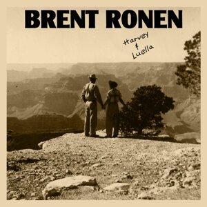 Brent Ronen 歌手頭像