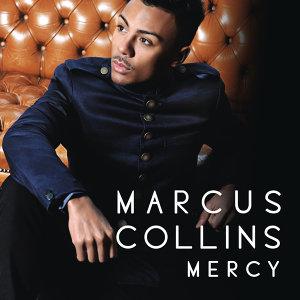 Marcus Collins 歌手頭像