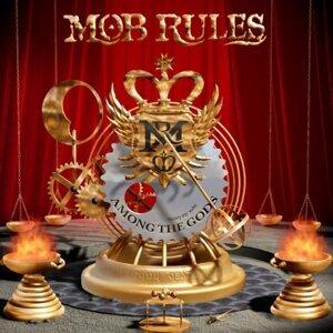 Mob Rules 歌手頭像