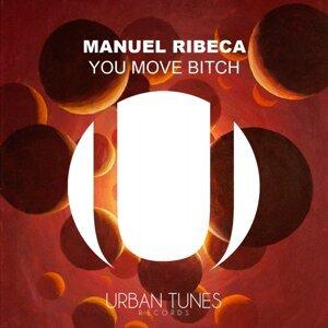 Manuel Ribeca 歌手頭像