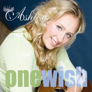 Ashley Ray 歌手頭像
