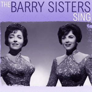 Barry Sisters 歌手頭像