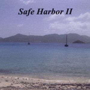 Safe Harbor 歌手頭像
