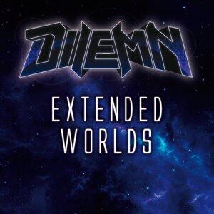 Dilemn, Dyebox 歌手頭像