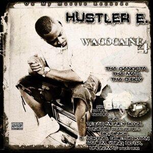 Hustler E.