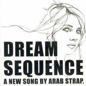 Arab Strap 歌手頭像