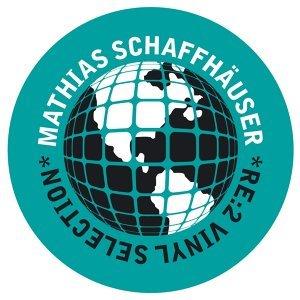 Mathias Schaffhäuser 歌手頭像