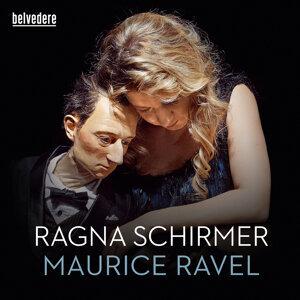 Ragna Schirmer 歌手頭像
