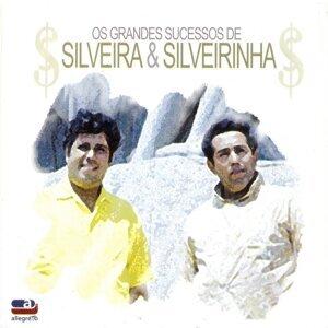 Silveira & Silveirinha 歌手頭像