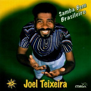 Joel Teixeira