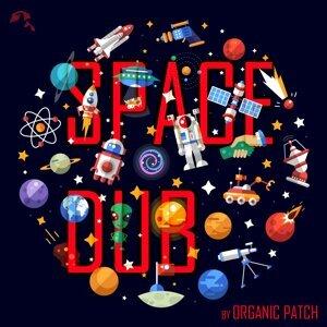 Organic Patch
