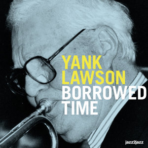 Yank Lawson feat. Bob Haggart, Eddie Condon & Pee Wee Russell 歌手頭像