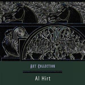 Al Hirt (艾爾賀特) 歌手頭像