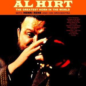 Al Hirt (艾爾賀特)
