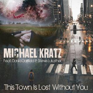 Michael Kratz 歌手頭像
