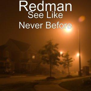 Redman (紅人)