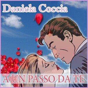 Daniela Coccia 歌手頭像