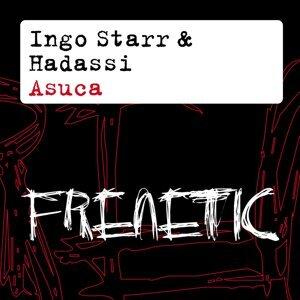 Ingo Starr & Hadassi 歌手頭像