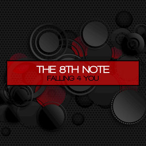 The 8th Note