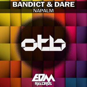 Bandict & Dare 歌手頭像