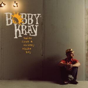 Bobby Kray (巴比克雷) 歌手頭像